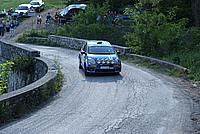 Foto Rally Val Taro 2011 - PT1 Rally_Taro_2011_Bardi_300