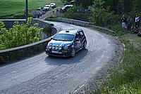 Foto Rally Val Taro 2011 - PT1 Rally_Taro_2011_Bardi_301