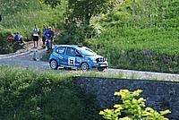 Foto Rally Val Taro 2011 - PT1 Rally_Taro_2011_Bardi_302