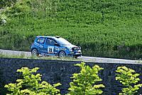 Foto Rally Val Taro 2011 - PT1 Rally_Taro_2011_Bardi_303