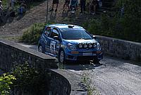 Foto Rally Val Taro 2011 - PT1 Rally_Taro_2011_Bardi_304