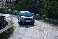 Foto Rally Val Taro 2011 - PT1 Rally_Taro_2011_Bardi_305