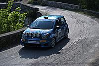 Foto Rally Val Taro 2011 - PT1 Rally_Taro_2011_Bardi_306