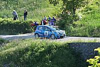 Foto Rally Val Taro 2011 - PT1 Rally_Taro_2011_Bardi_307