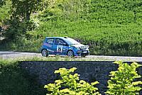 Foto Rally Val Taro 2011 - PT1 Rally_Taro_2011_Bardi_308