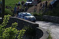 Foto Rally Val Taro 2011 - PT1 Rally_Taro_2011_Bardi_309