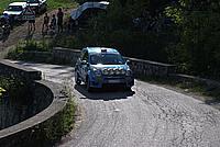 Foto Rally Val Taro 2011 - PT1 Rally_Taro_2011_Bardi_310