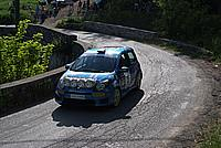 Foto Rally Val Taro 2011 - PT1 Rally_Taro_2011_Bardi_311