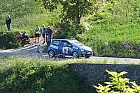 Foto Rally Val Taro 2011 - PT1 Rally_Taro_2011_Bardi_312