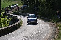 Foto Rally Val Taro 2011 - PT1 Rally_Taro_2011_Bardi_314