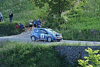 Foto Rally Val Taro 2011 - PT1 Rally_Taro_2011_Bardi_316