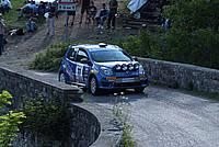 Foto Rally Val Taro 2011 - PT1 Rally_Taro_2011_Bardi_317
