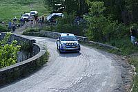 Foto Rally Val Taro 2011 - PT1 Rally_Taro_2011_Bardi_318