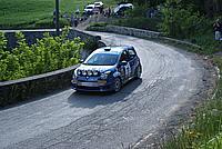 Foto Rally Val Taro 2011 - PT1 Rally_Taro_2011_Bardi_319