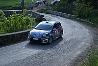 Foto Rally Val Taro 2011 - PT1 Rally_Taro_2011_Bardi_323