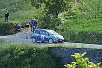 Foto Rally Val Taro 2011 - PT1 Rally_Taro_2011_Bardi_324