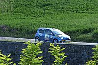 Foto Rally Val Taro 2011 - PT1 Rally_Taro_2011_Bardi_325