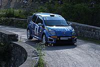 Foto Rally Val Taro 2011 - PT1 Rally_Taro_2011_Bardi_326