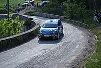 Foto Rally Val Taro 2011 - PT1 Rally_Taro_2011_Bardi_327