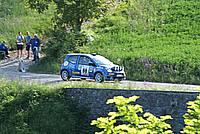 Foto Rally Val Taro 2011 - PT1 Rally_Taro_2011_Bardi_328