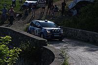 Foto Rally Val Taro 2011 - PT1 Rally_Taro_2011_Bardi_329
