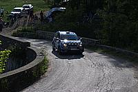 Foto Rally Val Taro 2011 - PT1 Rally_Taro_2011_Bardi_330