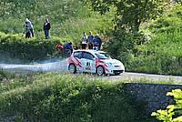 Foto Rally Val Taro 2011 - PT1 Rally_Taro_2011_Bardi_332