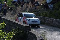 Foto Rally Val Taro 2011 - PT1 Rally_Taro_2011_Bardi_334