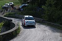 Foto Rally Val Taro 2011 - PT1 Rally_Taro_2011_Bardi_335