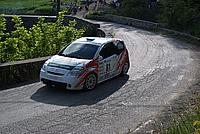 Foto Rally Val Taro 2011 - PT1 Rally_Taro_2011_Bardi_336