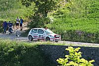 Foto Rally Val Taro 2011 - PT1 Rally_Taro_2011_Bardi_337