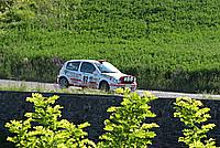 Foto Rally Val Taro 2011 - PT1 Rally_Taro_2011_Bardi_338
