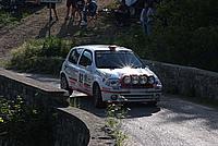 Foto Rally Val Taro 2011 - PT1 Rally_Taro_2011_Bardi_339