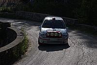 Foto Rally Val Taro 2011 - PT1 Rally_Taro_2011_Bardi_340