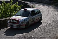 Foto Rally Val Taro 2011 - PT1 Rally_Taro_2011_Bardi_341