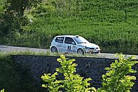 Foto Rally Val Taro 2011 - PT1 Rally_Taro_2011_Bardi_342