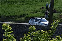 Foto Rally Val Taro 2011 - PT1 Rally_Taro_2011_Bardi_343