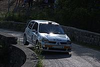 Foto Rally Val Taro 2011 - PT1 Rally_Taro_2011_Bardi_344