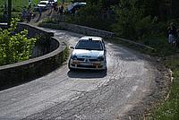 Foto Rally Val Taro 2011 - PT1 Rally_Taro_2011_Bardi_345