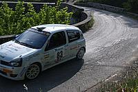 Foto Rally Val Taro 2011 - PT1 Rally_Taro_2011_Bardi_346