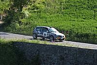 Foto Rally Val Taro 2011 - PT1 Rally_Taro_2011_Bardi_347
