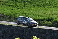 Foto Rally Val Taro 2011 - PT1 Rally_Taro_2011_Bardi_348