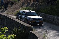Foto Rally Val Taro 2011 - PT1 Rally_Taro_2011_Bardi_349