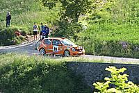 Foto Rally Val Taro 2011 - PT1 Rally_Taro_2011_Bardi_352