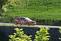 Foto Rally Val Taro 2011 - PT1 Rally_Taro_2011_Bardi_353