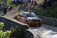 Foto Rally Val Taro 2011 - PT1 Rally_Taro_2011_Bardi_354