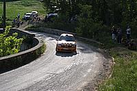 Foto Rally Val Taro 2011 - PT1 Rally_Taro_2011_Bardi_355