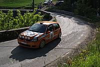 Foto Rally Val Taro 2011 - PT1 Rally_Taro_2011_Bardi_356