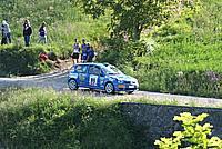 Foto Rally Val Taro 2011 - PT1 Rally_Taro_2011_Bardi_357