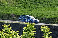 Foto Rally Val Taro 2011 - PT1 Rally_Taro_2011_Bardi_358